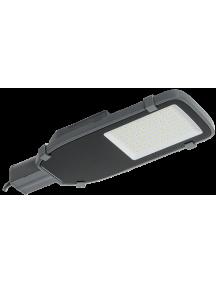 Светильник LED ДКУ 1002-30Д 5000К IP65 серый IEK (LDKU0-1002-030-5000-K03)