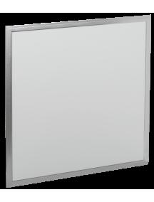Светильник светодиодный ДВО 6566 eco 36Вт S 6500К IEK