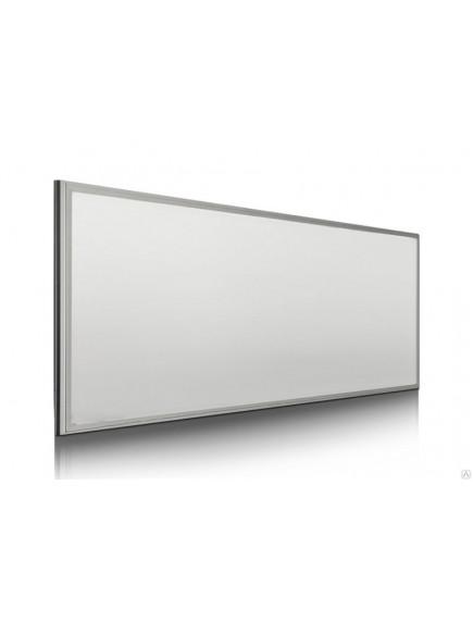 Светодиодная панель ультратонкая (1200x600x10) 80W 4000K (с драйвером)