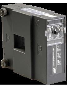 Трансформатор тока ТРП-23 300/5 1,5ВА кл. точн. 0,5