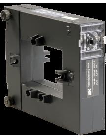 Трансформатор тока ТРП-58 250/5 1ВА кл. точн. 0,5