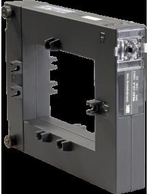 Трансформатор тока ТРП-812 1000/5 5ВА кл. точн. 0,5