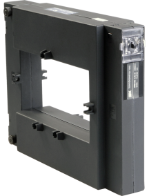 Трансформатор тока ТРП-816 1000/5 10ВА кл. точн. 0,5
