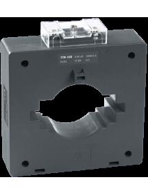 Трансформатор тока ТТИ-100  1000/5А  15ВА  класс 0,5  ИЭК