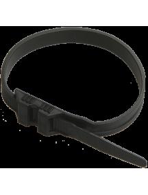 Хомут для СИП ХС-180 (100 шт/упак) ИЭК