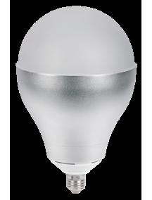 Лампа светодиодная A120 шар 24 Вт 2200 Лм 230 В 4000 К E27 IEK