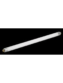 Лампа люминесцентная линейная ЛЛ-12/12Вт, G5, 4000 К, 354мм IEK