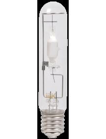 Лампа ДРИ 250Вт 4500К Е40 HPI-T+ IEK