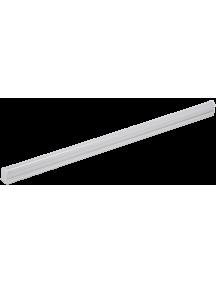 Светильник ДБО 1005 4Вт алюмин