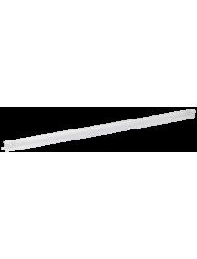 Светильник ЛПО2001  6Вт 230В T5/G5 ИЭК