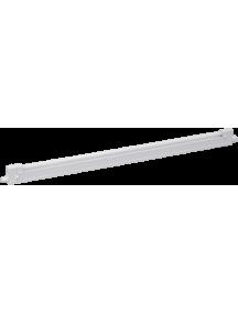 Светильник ЛПО2004A-1  6Вт 230В T4/G5 ИЭК